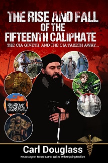 The Rise and Fall of the Fifteenth Caliphate